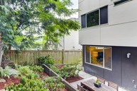 1310 29th Ave S #A Seattle WA, 98144