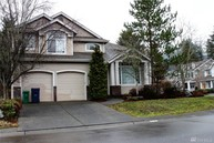 20648 Ne 30th Ct Sammamish WA, 98074