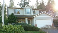 5704 154th Place Sw Edmonds WA, 98026