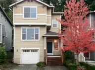 18612 144th Ave Ne Woodinville WA, 98072