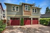 718 26th Ave S #A Seattle WA, 98144