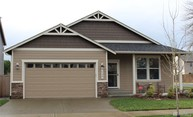 7139 Country Village Dr Sw Tumwater WA, 98512