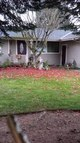 336 91st Place Se Everett WA, 98208