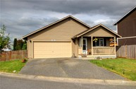 470 Spring Lane Sedro Woolley WA, 98284