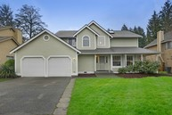 36712 31st Ave S Federal Way WA, 98003