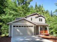 199 Harbor View Dr Bellingham WA, 98229