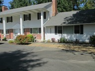 4506 97th Ave W #14b University Place WA, 98466