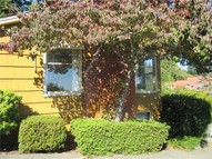 261 Eagle Place Ne Bainbridge Island WA, 98110