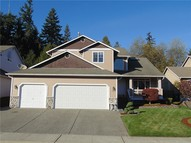 3003 101st Place Se Everett WA, 98208