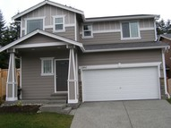 13902 26th Ave W Lynnwood WA, 98087