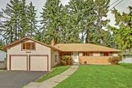 6023 190th St Sw Lynnwood WA, 98036