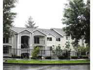 10709 Valley View Rd #A103 Bothell WA, 98011