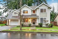 4930 97th Av Ct W University Place WA, 98467