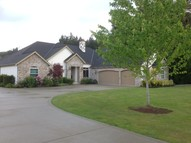 16909 78th St E Sumner WA, 98390