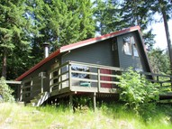 252 Snyder Rd Packwood WA, 98361