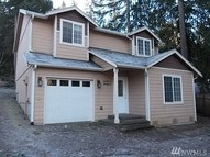 2421 E Crestview Dr Shelton WA, 98584