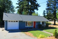 23302 53rd Ave W Mountlake Terrace WA, 98043