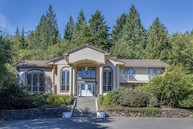 15945 Crescent Valley Rd Se Olalla WA, 98359