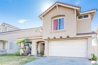 46 Carriage Drive Foothill Ranch CA, 92610