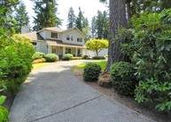 20640 Marine View Drive Sw Normandy Park WA, 98166
