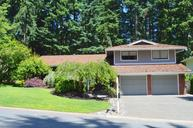 14517 25th Ave Se Mill Creek WA, 98012