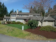 8903 52nd St Ct W University Place WA, 98466