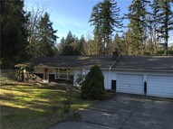 4489 Se Horstman Rd Port Orchard WA, 98366