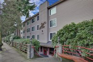 12027 15th Ave Ne #203 Seattle WA, 98125