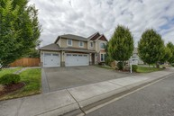 7402 222nd Av Ct E Buckley WA, 98321