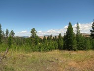 Lot 2 Elk Meadows Oroville WA, 98844