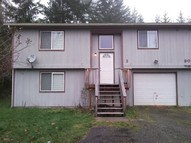 904 E Phillips Lake Rd #A Shelton WA, 98584