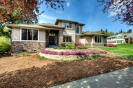 12449 94th Ave Ne Kirkland WA, 98034