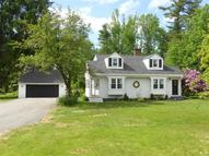 115 Flaggy Meadow Road Gorham ME, 04038