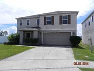 401 Janice Kay Place Kissimmee FL, 34744
