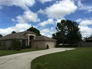 14054 Yellow Wood Circle Orlando FL, 32828