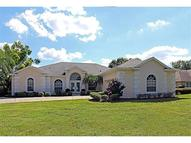 5815 Guenevere Court Saint Cloud FL, 34772