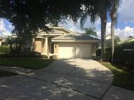 1831 Cleek Ct Orlando FL, 32835