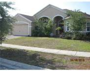 4362 Fox Glen Loop Kissimmee FL, 34746