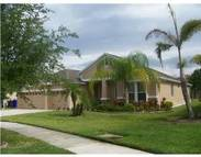 3170 Pawleys N Loop Saint Cloud FL, 34769