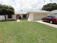423 Cart Ct Poinciana FL, 34759