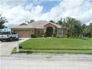 441 Lark Ct Poinciana FL, 34759