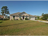 306 Erie Ct Poinciana FL, 34759
