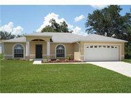 425 Flamingo Ct Poinciana FL, 34759