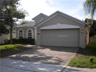 10066 Shadow Creek Dr Orlando FL, 32832