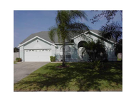 11729 Sir Winston Way Orlando FL, 32824