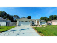720 Mink Ct Poinciana FL, 34759