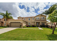 14954 Tullamore Loop Winter Garden FL, 34787