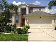 13542 Tenbury Wells Way Winter Garden FL, 34787
