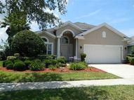 13719 Hawk Lake Dr Orlando FL, 32837