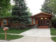 804 10th Street W. Gillette WY, 82716